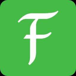 Forumdio