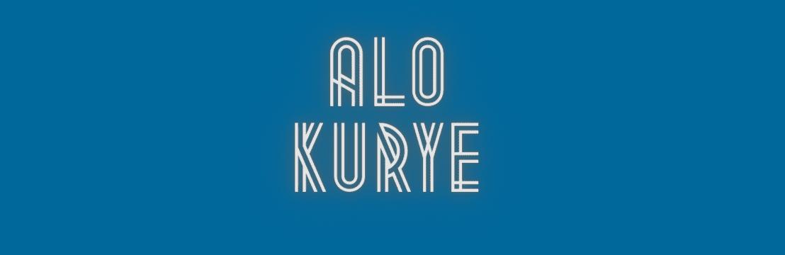 Alo Kurye