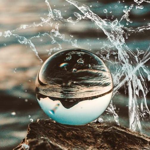 Erdem Su Arıtma